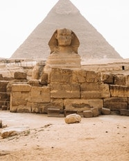 https://www.soundandlight.show/20 Surprising Facts About the Prominent Giza Pyramids
